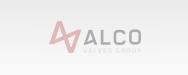 Catalogo Alco