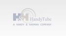 Catálogo de Handy Tube