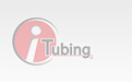 catalogo completo de la marca i-Tubing