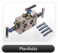Válvulas Manifolds