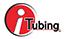i-Tubing