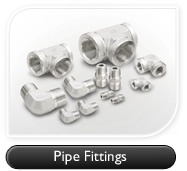 Pipe Fitings